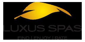 Luxus Spas