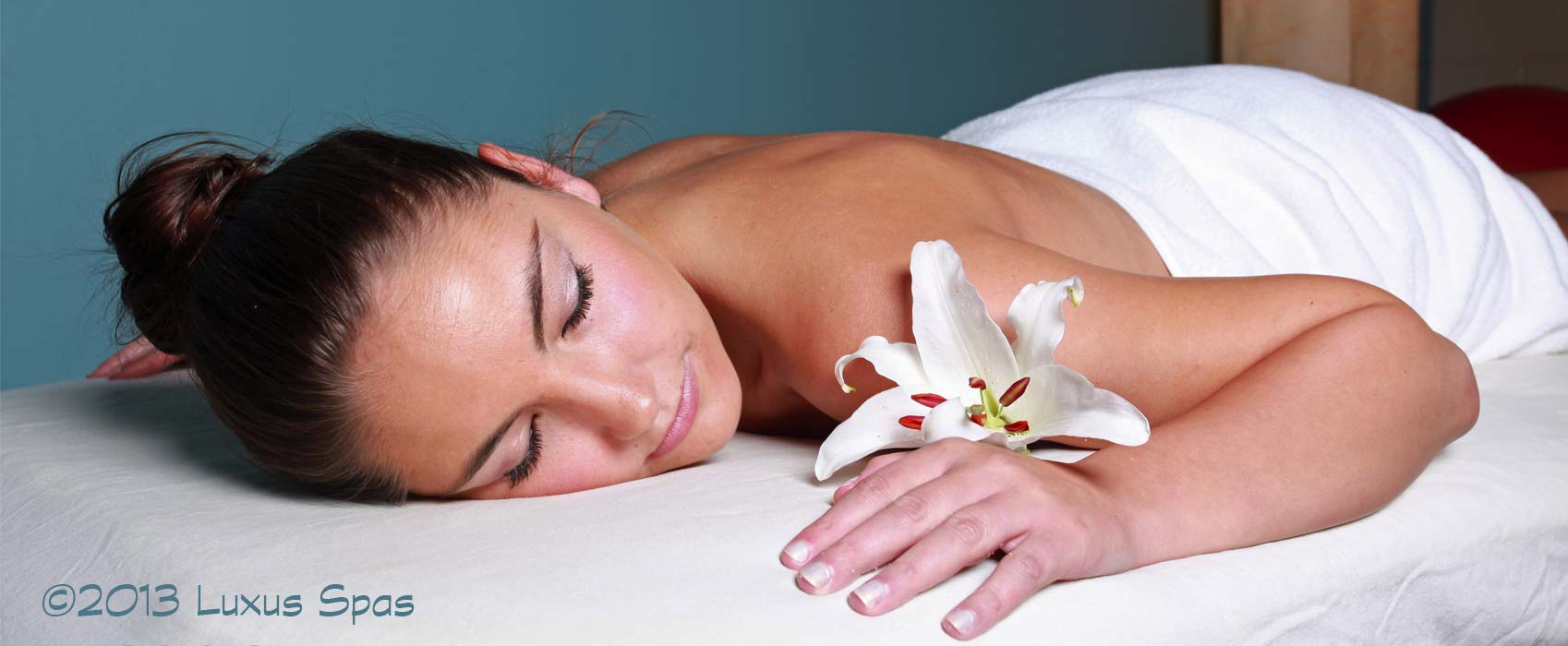 Luxus Spas Luxury Spa Search